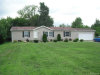 Photo of 35605 PRATT RD, Memphis, MI 48041 (MLS # 21345611)