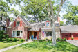 Photo of 126 ELM PARK AVE, Pleasant Ridge, MI 48069 (MLS # 21346416)