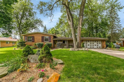 Photo of 34145 CONROY CRT, Farmington, MI 48335 (MLS # 21346742)