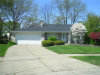Photo of 34027 NORTHWOOD CRT, Sterling Heights, MI 48312 (MLS # 21348050)