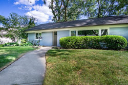 Photo of 16275 LAUDERDALE AVE, Beverly Hills, MI 48025 (MLS # 21348490)