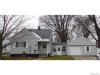 Photo of 21723 DONALD AVE, Eastpointe, MI 48021 (MLS # 21348720)