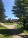 Photo of 4200 CURTIS RD, Leonard, MI 48367 (MLS # 21349077)