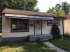 Photo of 1552 E GRANET AVE, Hazel Park, MI 48030 (MLS # 21349242)