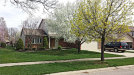 Photo of 1880 WILLOWICKE DR DR, Wixom, MI 48393 (MLS # 21349866)