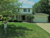 Photo of 2135 CUMBERLAND DR, Troy, MI 48085 (MLS # 21350563)