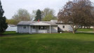 Photo of 1788 WEIR RD, Walled Lake, MI 48390 (MLS # 21350990)