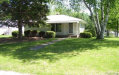 Photo of 2955 GROUSE ST, Wixom, MI 48393 (MLS # 21352282)