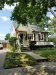 Photo of 83 KENSINGTON BLVD, Pleasant Ridge, MI 48069 (MLS # 21352817)