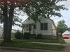 Photo of 23033 CAYUGA AVE, Hazel Park, MI 48030 (MLS # 21353092)