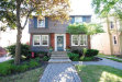 Photo of 410 FISHER RD, Grosse Pointe Farms, MI 48230 (MLS # 21353308)