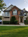 Photo of 3723 OAKMONTE BLVD, Rochester, MI 48306 (MLS # 21353414)