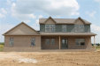Photo of 5834 JADA DR, Highland, MI 48356 (MLS # 21353838)