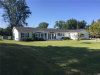 Photo of 416 BROOKS AVE, Pontiac, MI 48340 (MLS # 21354187)