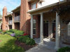 Photo of 3643 TREMONTE CIR S, Rochester, MI 48306 (MLS # 21354448)