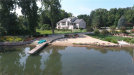 Photo of 11245 BRITNEY LN, White Lake, MI 48386 (MLS # 21354826)