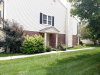 Photo of 2067 HIDDEN MEADOWS DR, Walled Lake, MI 48390 (MLS # 21355227)