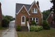 Photo of 8136 MCKINLEY ST, Center Line, MI 48015 (MLS # 21355799)