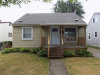 Photo of 23808 COUZENS AVE, Hazel Park, MI 48030 (MLS # 21355995)