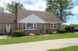 Photo of 3120 GRANGE HALL UNIT 1, Holly, MI 48442 (MLS # 21356239)