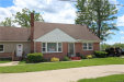 Photo of 3120 GRANGE HALL UNIT 2, Holly, MI 48442 (MLS # 21356240)