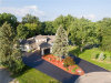 Photo of 4525 LAKEVIEW CRT, Bloomfield Hills, MI 48301 (MLS # 21356273)