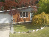 Photo of 1273 MOULIN AVE, Madison Heights, MI 48071 (MLS # 21356392)