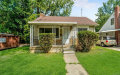 Photo of 1026 PREMONT AVE, Waterford, MI 48328 (MLS # 21357568)