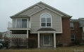 Photo of 51664 HALE LN, Chesterfield, MI 48051 (MLS # 21357702)