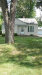 Photo of 21394 SEMINOLE ST, Southfield, MI 48033 (MLS # 21357768)