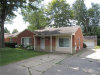 Photo of 1878 WARWICK ST, Sylvan Lake, MI 48320 (MLS # 21357775)