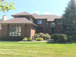 Photo of 7131 YARMOUTH, West Bloomfield, MI 48322 (MLS # 21357799)