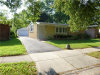 Photo of 483 MOORE ST, Pontiac, MI 48342 (MLS # 21357803)