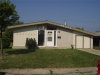 Photo of 29271 FAIRFAX ST, Southfield, MI 48076 (MLS # 21357887)