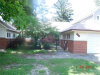 Photo of 2525 DAVISTA DR, Highland, MI 48356 (MLS # 21358002)
