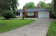 Photo of 23920 BERG RD, Southfield, MI 48033 (MLS # 21358044)