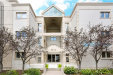 Photo of 3270 ISLAND COVE DR, Waterford, MI 48328 (MLS # 21358107)