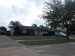 Photo of 8588 ALWARDT DR, Sterling Heights, MI 48313 (MLS # 21358129)