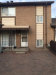 Photo of 8401 18 MILE RD, Sterling Heights, MI 48313 (MLS # 21358138)