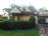 Photo of 35 N SANFORD ST, Pontiac, MI 48342 (MLS # 21358154)