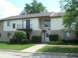 Photo of 5955 BURROUGHS AVE, Sterling Heights, MI 48314 (MLS # 21358167)