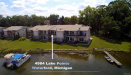 Photo of 4984 LAKE POINT DR, Waterford, MI 48329 (MLS # 21358235)