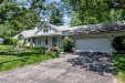 Photo of 875 COLEBROOK DR, Troy, MI 48083 (MLS # 21358435)