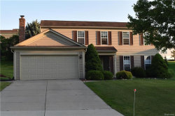Photo of 318 WHITNEY DR, Rochester Hills, MI 48307 (MLS # 21358499)