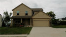Photo of 24219 MARTINDALE RD, South Lyon, MI 48178 (MLS # 21358608)