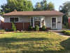 Photo of 1306 PARLIAMENT AVE, Madison Heights, MI 48071 (MLS # 21359946)