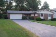Photo of 3677 LIDO DRIVE, Highland, MI 48356 (MLS # 21360089)
