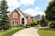 Photo of 4424 FORESTVIEW DR, West Bloomfield, MI 48322 (MLS # 21361310)