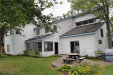 Photo of 9627 BUCKINGHAM ST, White Lake, MI 48386 (MLS # 21361394)