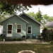 Photo of 514 ARDMORE DR, Ferndale, MI 48220 (MLS # 21361828)